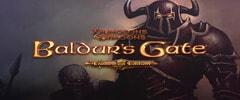 Baldur's Gate: Enhanced EditionTrainer/Editor 2.5.17.0 (STEAM+GOG)
