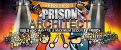 Prison Architect Trainer