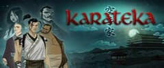Karateka Trainer