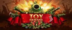 Toy Defense Trainer