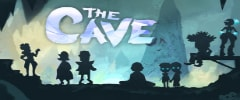 The Cave Trainer