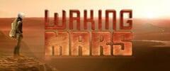 Waking Mars Trainer