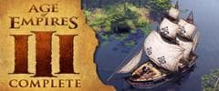 Age of Empires 3: Complete Collection Trainer