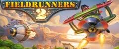 Fieldrunners 2 Trainer