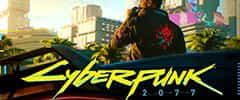 Cyberpunk 2077 Trainer 1.1 (STEAM+GOG+EPIC)