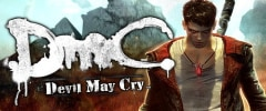 DmC: Devil May Cry Trainer