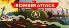 iBomber Attack Trainer