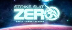 Strike Suit Zero Trainer