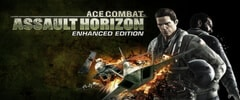 Ace Combat: Assault Horizon Trainer