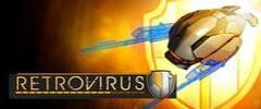 Retrovirus Trainer