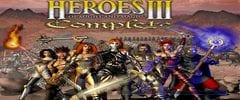 Heroes of Might & Magic 3 Complete Trainer