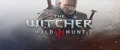 Witcher 3, The - Wild Hunt Trainer