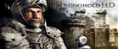 Stronghold HD Trainer