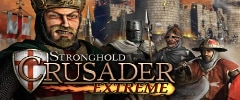 Stronghold Crusader Extreme HD Trainer