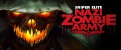 Sniper Elite: Nazi Zombie Army Trainer