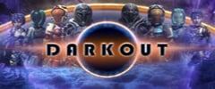 Darkout Trainer