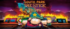 South Park: Stick of Truth Trainer