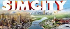 SimCity Trainer