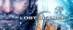 Lost Planet 3 Trainer