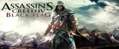 Assassin´s Creed IV: Black Flag Trainer