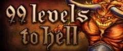 99 Levels to Hell Trainer