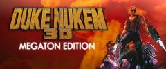 Duke Nukem 3D: Megaton Edition Trainer