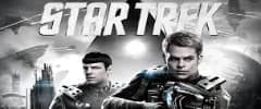 Star Trek Trainer