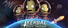 Kerbal Space Program Trainer