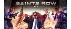 Saints Row IV Trainer