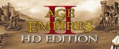 Age of Empires 2 HD Trainer