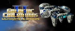 Galactic Civilizations 2: Ultimate Edition Trainer