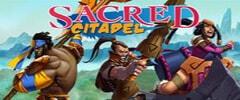 Sacred Citadel Trainer