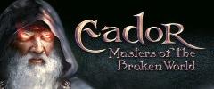 Eador: Masters of the Broken World Trainer