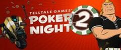 Poker Night 2 Trainer