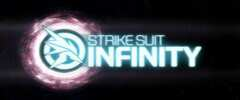Strike Suit Infinity Trainer