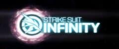 Strike Suit Infinity Trainer