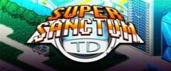 Super Sanctum TD Trainer