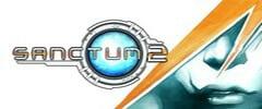 Sanctum 2 Trainer