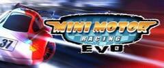 Mini Motor Racing EVO Trainer