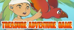 Treasure Adventure Game Trainer