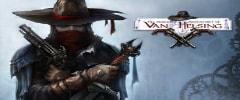 Incredible Adventures of Van Helsing Trainer