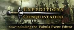 Expeditions Conquistador Trainer