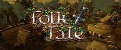 Folk Tale Trainer