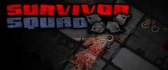 Survivor Squad Trainer