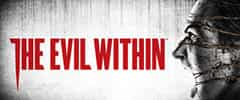 The Evil Within Trainer