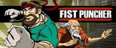 Fist Puncher Trainer