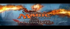 Magic: The Gathering - Duels of the Planeswalkers 2014 Trainer