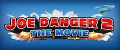Joe Danger 2: The Movie Trainer