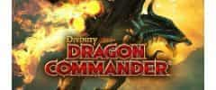 Divinity: Dragon Commander Trainer