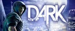Dark Trainer